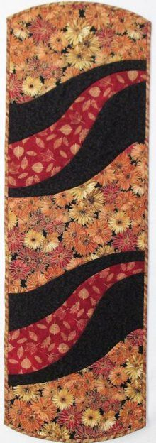 100 Best Table Runners Images On Pinterest Table Runners