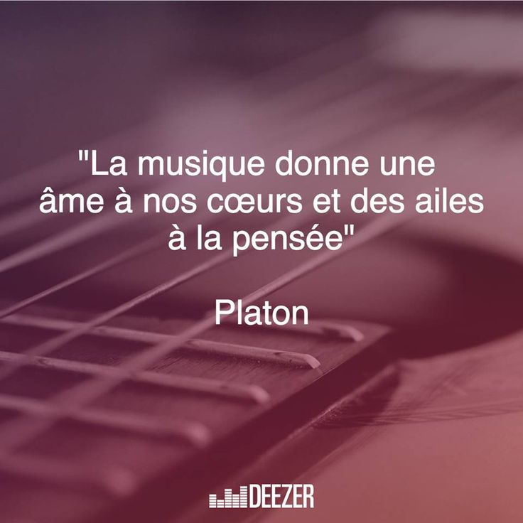 CITATIONS : Photo