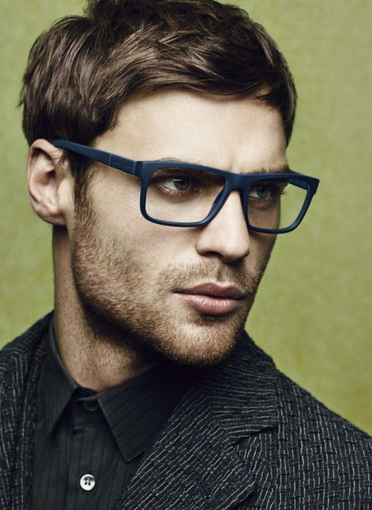 e288d85493c 833 Giorgio Armani Mens Eyeglasses