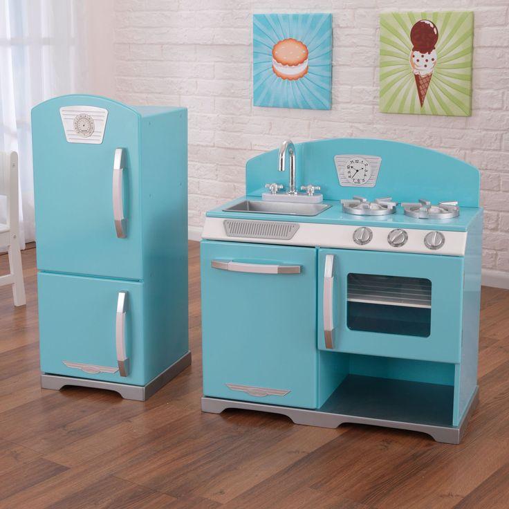 M 225 S De 25 Ideas Incre 237 Bles Sobre Kidkraft Wooden Kitchen