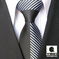 Tie knots - 2013 design ties for men unqiue_gravatas.