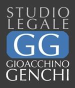 Studio Legale Gioacchino Genchi - L'Avv. Gioacchino Genchi opera nel settore della difesa penale e della consulenza giudiziaria, in tutto il territorio nazionale, anche in raccordo con diversi studi legali.