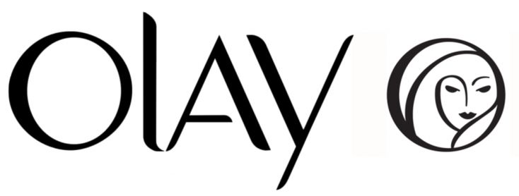 Top Olay Products After Heavy Research #Olay #Beauty #SkinCare #Women