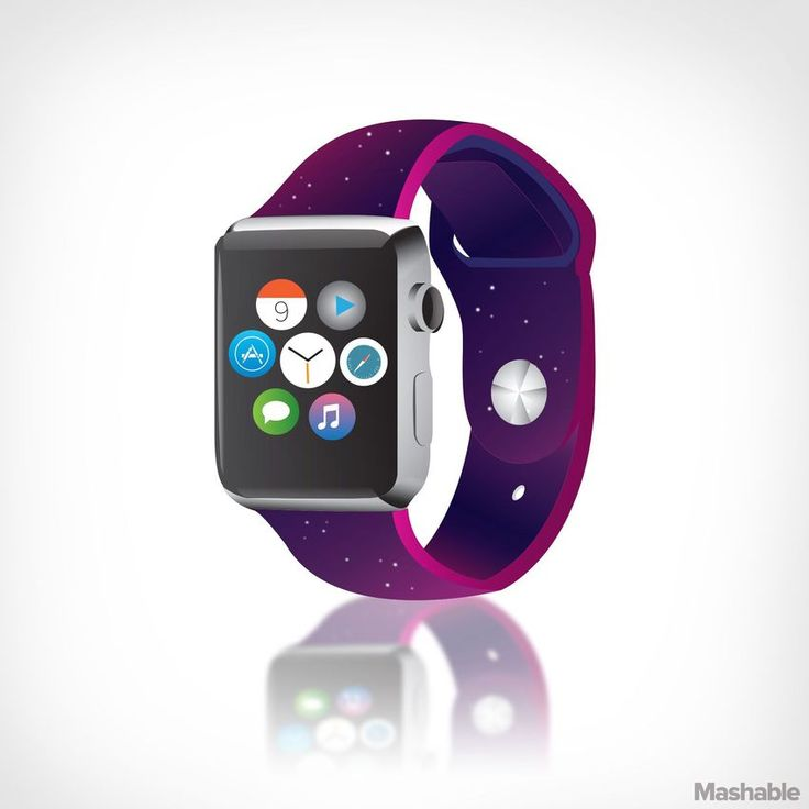 Http%3a%2f%2fmashable.com%2fwp-content%2fgallery%2f12-dreamy-apple-watch-bands%2fgalaxy