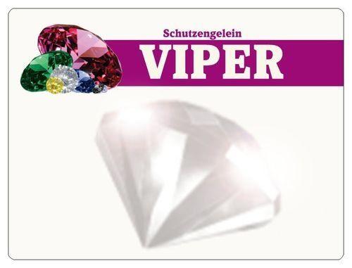 Viper Augencreme, erfrischende glättende Augenpflege ohne... https://www.amazon.de/dp/B06XZBKBH4/ref=cm_sw_r_pi_dp_x_aC44ybAJ9K348