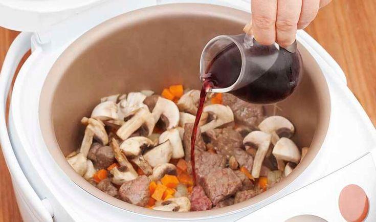 carne-e-cogumelos-ao-vinho