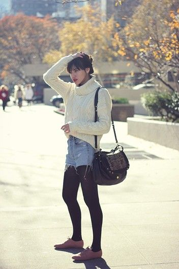 78+ images about Fisherman Sweaters on Pinterest
