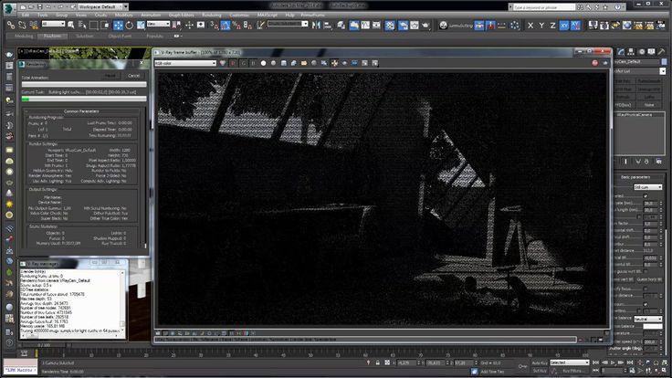 161 best tutorials 3d 2d images on pinterest tutorials - 3ds max vray exterior lighting tutorials pdf ...