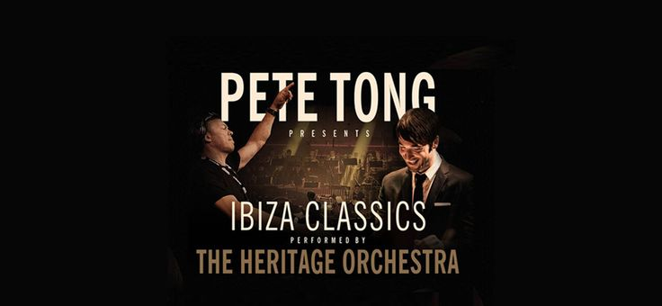 172 best buy concert gigs tickets here images on pinterest for Ibiza proms cd