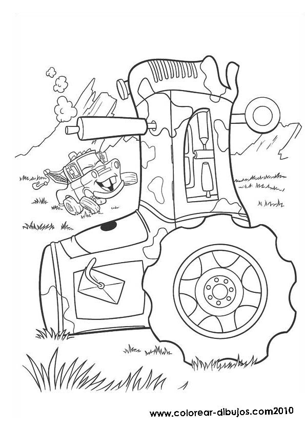 76 best cars coloring pages images on pinterest