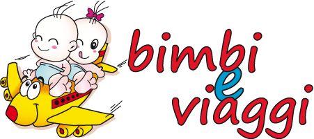 Bimbieviaggi blog di viaggi e vacanze con bambini