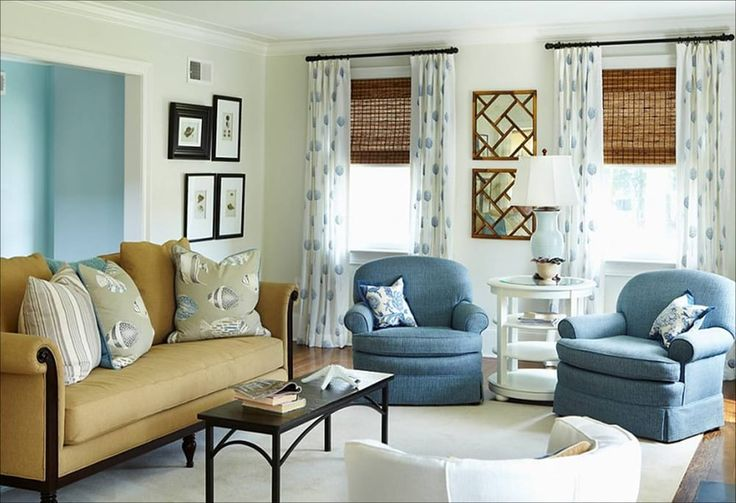 82 best ann arbor local businesses images on pinterest ann arbor arbors and outdoor pavilion. Black Bedroom Furniture Sets. Home Design Ideas