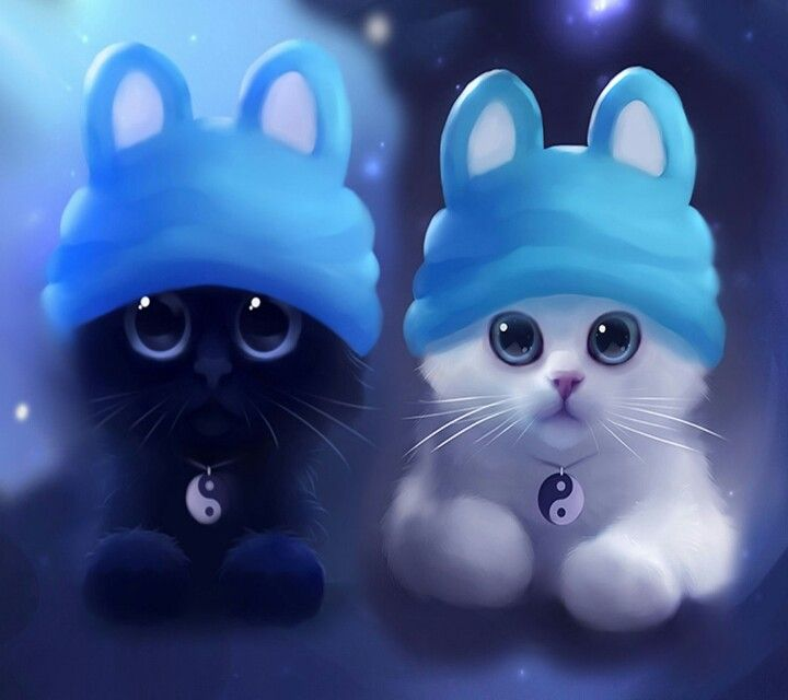 46 Best Cute Wallpapers Images On Pinterest