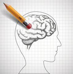 La demencia y sus diferentes tipos. La enfermedad de Alzheimer. La demencia con cuerpos de Lewy. Síntomas de la demencia. Tratamiento de la demencia...