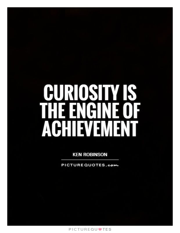Image result for inspirational quotes about curiosity