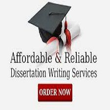 What s the Cost of Cheap Custom Essay Writing Services      Gardner
