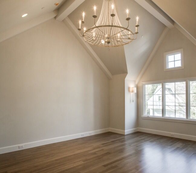 Wall Colors: Best 20+ Sherwin Williams Repose Gray Ideas On Pinterest