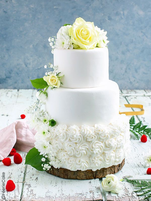 Wedding Cake Pictures Wedding Cakes Wedding Cake Pictures Lace Wedding Cake