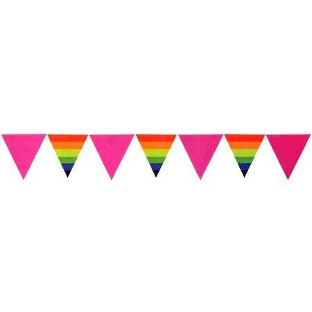 pride tattoo by raven 200 9x125 temporary tattoo in stock