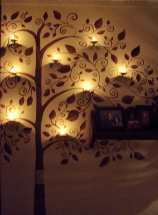 La Entrada De Mi Casa My Home Pinterest Walls