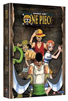 One piece [Episode-565] 54MB MKV | Download Latest Anime Episode's