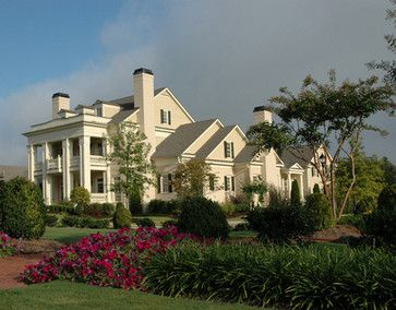 248 best southern mansions images on pinterest