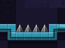 Afbeeldingsresultaat voor pixel spikes