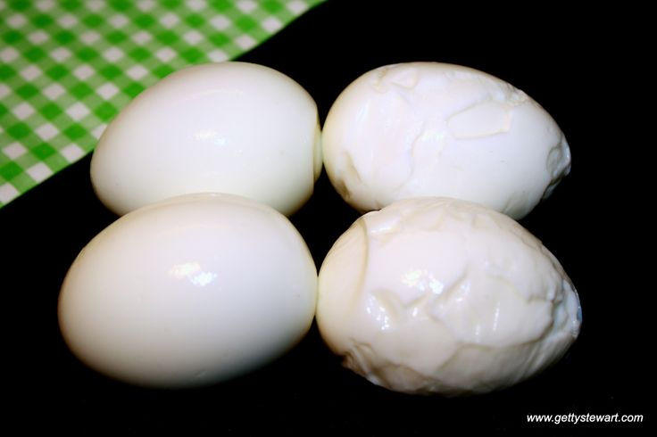 best hard boiled eggs how to make easy to peel boiled eggs on 31737