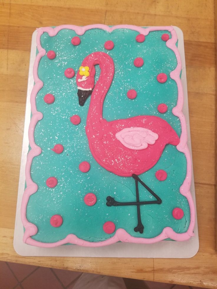 Best 25 Flamingo Cake Ideas On Pinterest Pink Flamingo