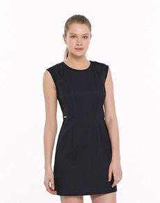 Vestido Tintoretto - Mujer - Vestidos - El Corte Inglés - Moda