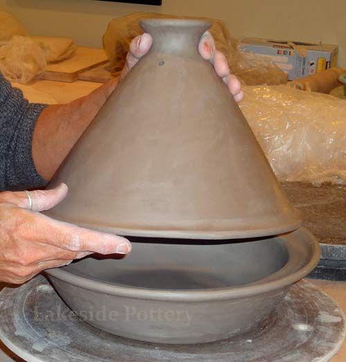 Handbuilding Projetos Cerâmica Ideias e Imagens | Art Studio em Stamford CT