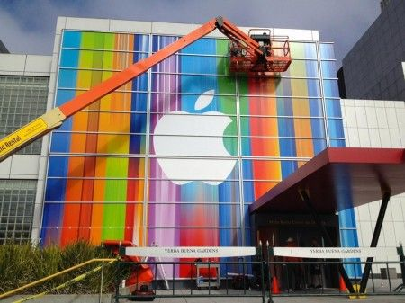 Apple Inc's 18 Most Cool and Unusual Facts