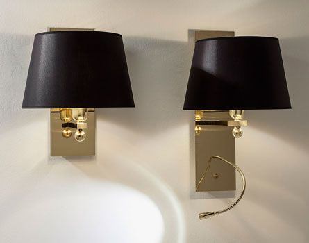 Zonca Sogni modern wall lamp #pascaldesprez #zonca #zoncalighting