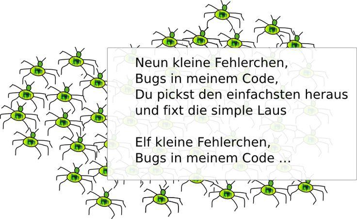 Javascript Fehler suchen mit der Console | mediaevent.de