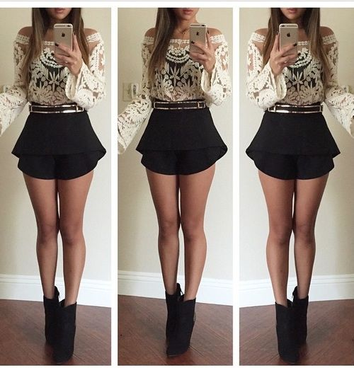Image result for party dress tumblr