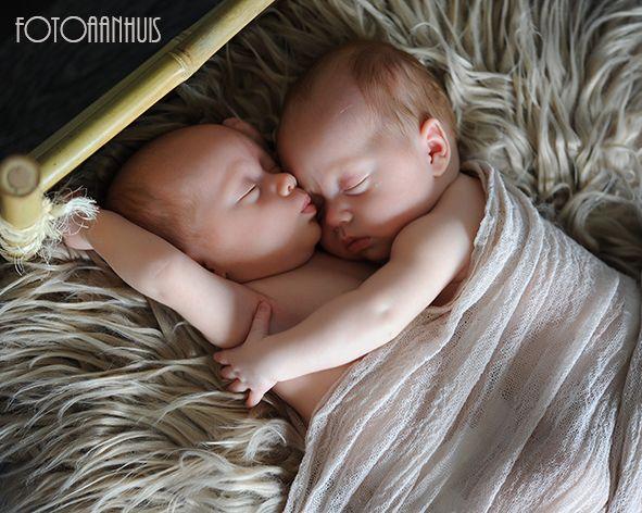Newborn babyfotografie te Waregem - tussen Gent en Kortrijk