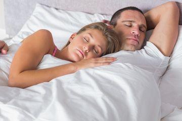 oxytocin, cuddle hormone