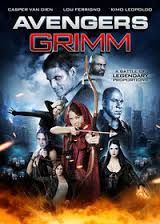 Avengers Grimm (2015) DVDRip Hindi Dubbed Full Movie Watch Online Free     http://www.tamilcineworld.com/avengers-grimm-2015-dvdrip-hindi-dubbed-movie-watch-online-free/