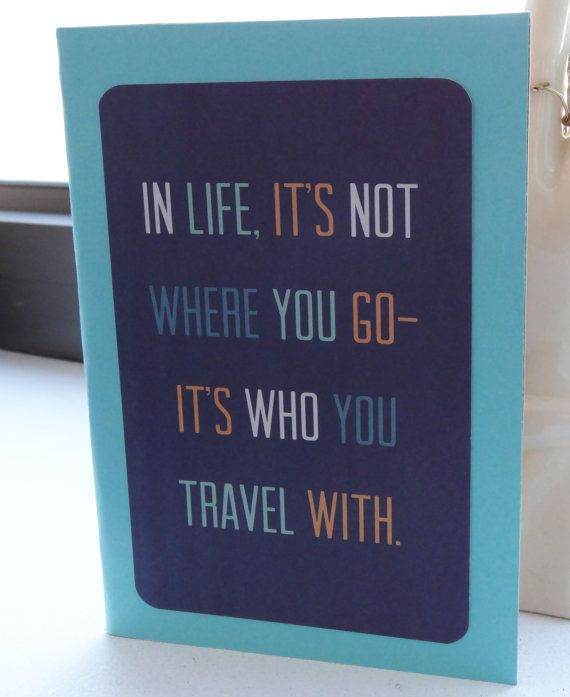 Postcard Quotes Travel: Best 25+ Travel Buddy Quotes Ideas On Pinterest