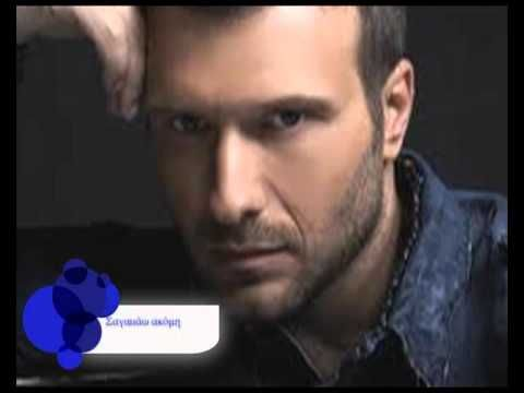 Giannis Ploutarxos - 30 nonstop megamix the best  αγαπημένα τραγούδια