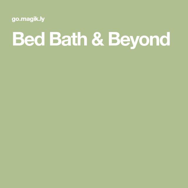 Wedding Gift Registry, Good Grips, Bath