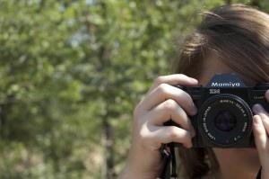 Ideas de fotos para documentar el crecimiento de tus hijos. @sermadrepr #BlogdeBabyCenter