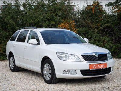 hasznaltauto-szeged.hu - Eladó minőségi használt autók garanciával - W-Autó Használtautó Szeged Kereskedés - elado-hasznalt-autok.hu 30/8949-380