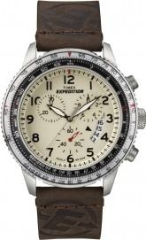 Timex EXPEDITION MILITARY T49893 Chrono