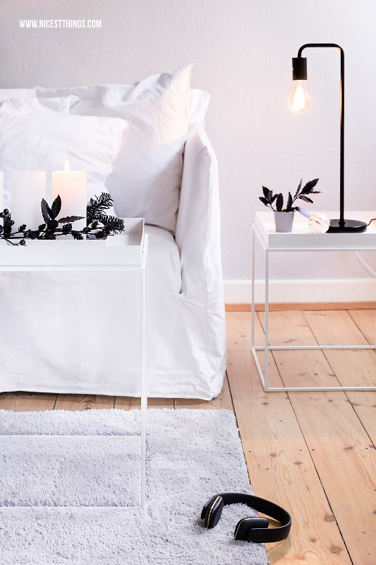 655 best Einrichtungsideen fürs Wohnzimmer - Sofas, Sessel