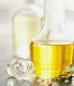 Cuáles son los beneficios del aceite mineral