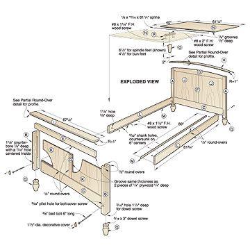 Woodworking bed plans,Download Bedroom Furniture Woodworking Plans Woodworking Plans for immediate download