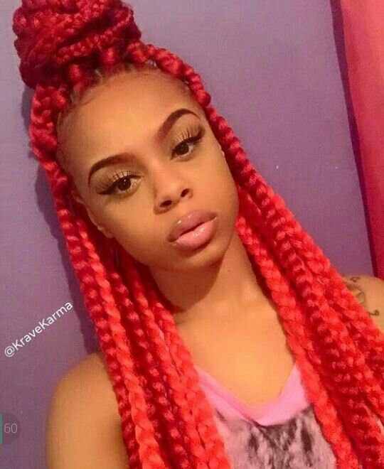 hair style for black 8619 best images about braids twist and locks on 7732
