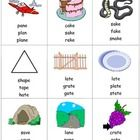 nk phonics lesson plans, worksheets, activities and other teaching resources