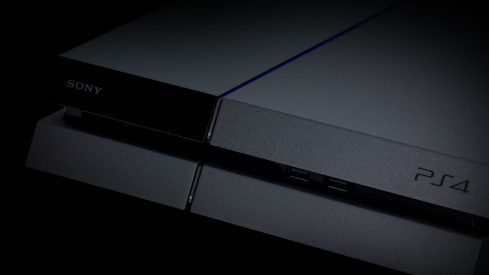 PS4 News, Magazin, Tests, Videos, Spiele - play3.de